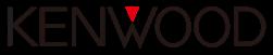 Kenwood Car Entertainment UK Support